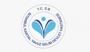 kartal-yavuz-selim-devlet-hastanesi-logo