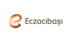 EczacibasiLogo
