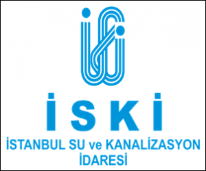 Iski_Logo