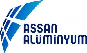 assan