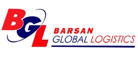 barsan-logo