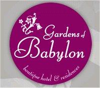 gardensofbabylon-logo